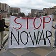 Stop_no_war