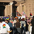 Colors_of_the_crowd