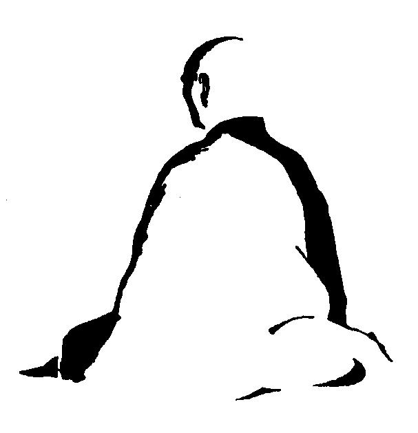 Warrior_Monk