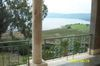 036view_fro_the_mount_of_beatitudes